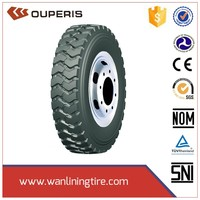 2015 new brand chinese reliable all steel radial light truck tire, monster truck tire 66x43.00-25
