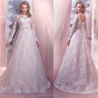 beautiful bridal dress/latest bridal wedding gowns pictures/wedding dresses 2015 new arrival