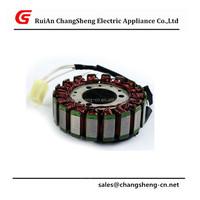 Magneto coil Stator Coil For Suzuki GSX-R750 GSXR750 GSXR 750 2000-2005 01 02 03 04 Generator
