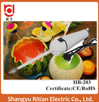 small kitchen appliance manual vegetable cutter electric vegetable cutter