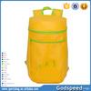 promotion travel bag set,travel tolly bag,pet travel bagv
