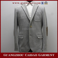 Made to measure slim fit men's suits for 2015