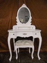 Classic Free Samples Simple Dressing Table Designs, beauty dress talble