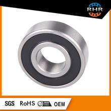 cheap wheel bearings 6204rs bearing motorcycle parts