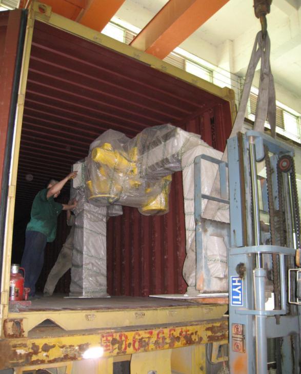 dalle de quartz marbre granit machine de polissage la main industrielle machines de. Black Bedroom Furniture Sets. Home Design Ideas