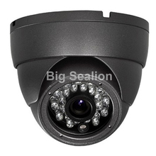 CMOS 800tvl Mainboard Camera 3.6mm IR HI Vision Cctv Products