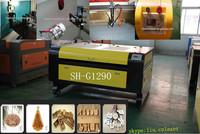 2015 acrylic trophies and awards poop bags 180 watt co2 laser sheet metal skype:liu.cnlaser
