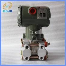 EJA430A YOKOGAWA Gauge Pressure Transmitter