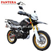 Bolivia Market Powerful 2 wheel street motorcycle for sale