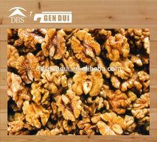 walnut kernel sugar coated walnut kernels sugar coated walnut kernels