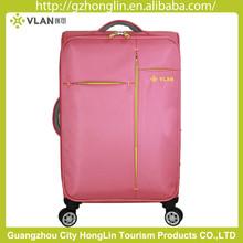 aluminium trolley luggage 3PCS set cabin trolley luggage