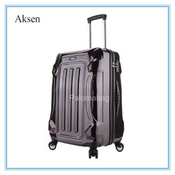 abs eminent luggage