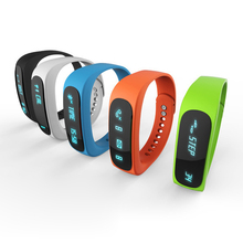 E02 bluetooth smart watch For Android iPhone