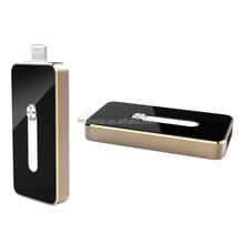 for apple iphone 4 usb flash drive otg,usb otg usb flash drive for ipad mini/128gb usb flash drive/usb flash drive 1tb