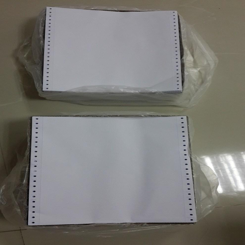 carbonless paper continuous form (2)