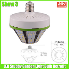 150w mh replacement 50w cheap recessed canopy lights