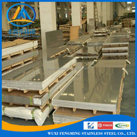 very cheap dimpled 4x8 stainless steel sheet 304 for interior decoration
