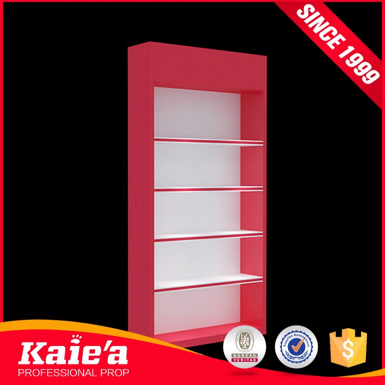 Cabinet (60).jpg
