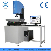 Optical Measurement Device for Mobile Phone Digitizer Glass
