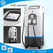 distributors wanted two handles 3000W OPT technology 10HZ IPL shr/ SHR ipl permanent hair removal machine