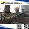Automatic Instant Rice Noodle Making Machine/Industrail rice noodle making plant