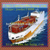 used dry cleaning equipment ocean transportation to Vancouver from Shanghai
