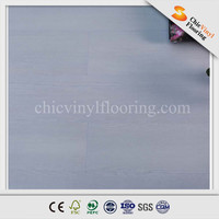 balcony flooring recycled plastic board flooring covering