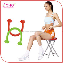 Gel Chest Body Stretch and Expander for BodyToning and Shaping