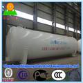 tanque de gas GLP para la venta