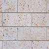 cement based waterproof mortar household roof waterproofing material supplier