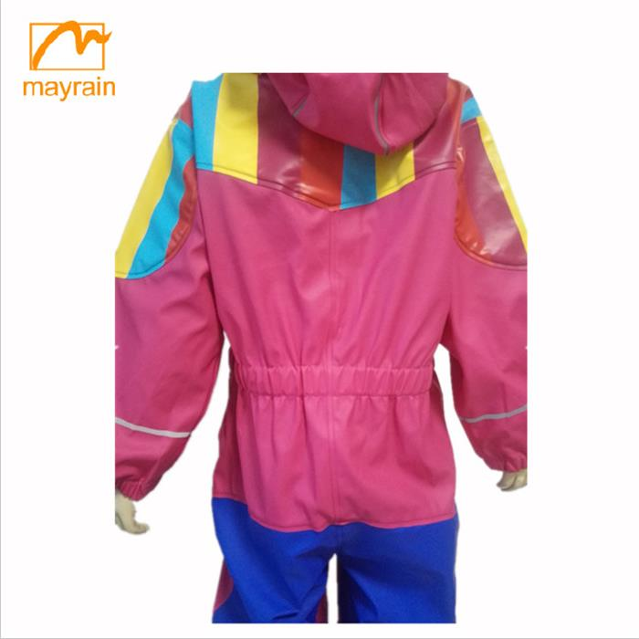 Children suit S05 13.jpg