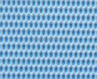 Panty liner pe film, pe blue film factory in China