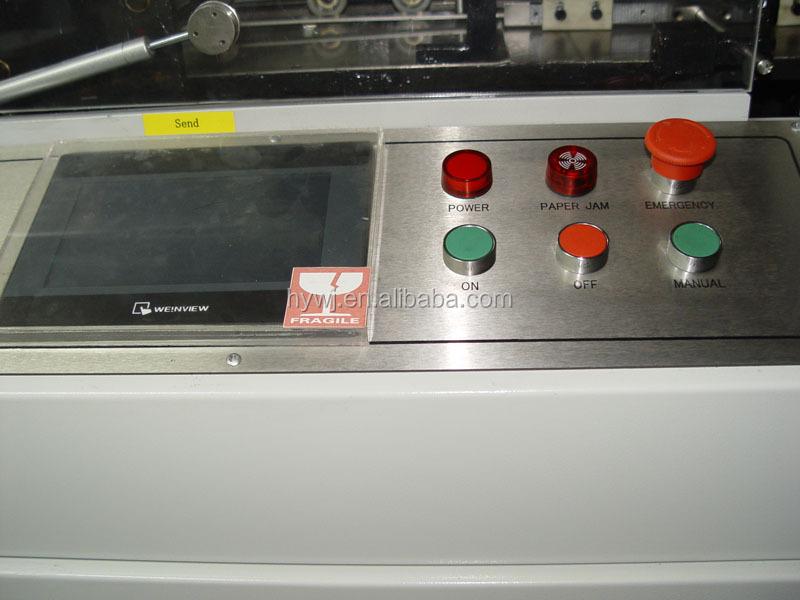 APM400-18.jpg