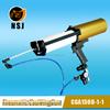 1500ml 1:1 Mastic airless paint sprayer