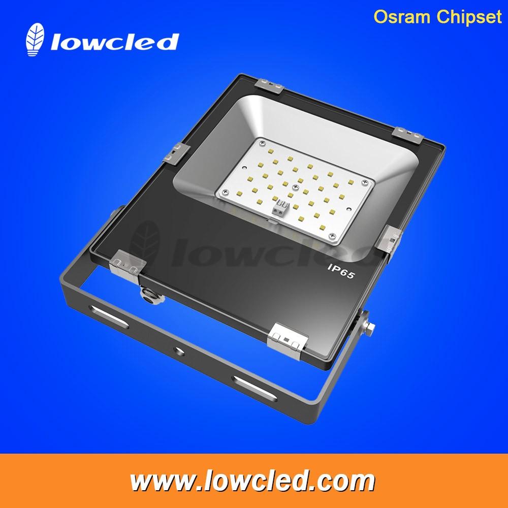 Wasserdichte ultra dünn flut led-beleuchtung smd 50 watt 70 watt 100 watt 150 watt 200 watt outdoor-led-flutlicht licht