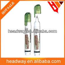 Fast Dry Correction Fluid Pen