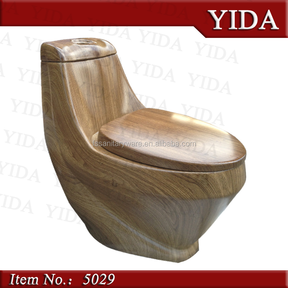 Water Closet Brands,Grey Colored Toilets,Sanitary Ware Manufacturer ...