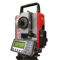 prism reflectorless pentax r200 surveying instruments estacion total constructional total station
