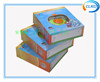 48pcs Islamic apple learning holy quran machine for kids quran playing and learning