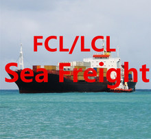 Export cosolidation to Singapore