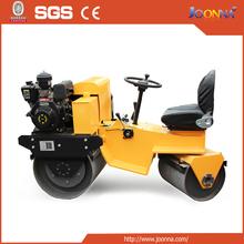 construção honda gx160 rolo de estrada motoniveladora komatsu preço