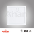 Led do painel de espelho 6w 110*110 made in china