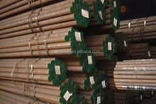 aisi 4145h steel round bar in stock jiangyin