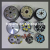 FLY 125CC piaggio motorcycle centrifugal clutch