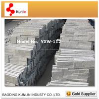 High Quality Cheap 18x35 Super Slate tile