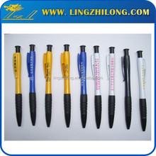 Cheap ballpoint pen brands refill