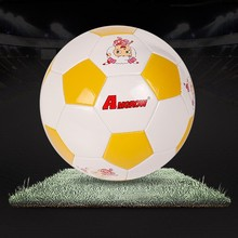 logo could be printed buy soccer balls in bulk for kids
