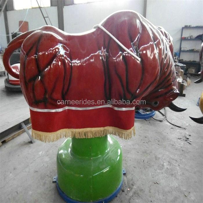 mechanical bull ride for sale.jpg