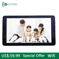 cheapest 10 inch tablet,quad core tablet pc with hd-mi input