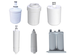 Refrigerator Water Filter/Purifier